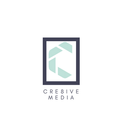 Cre8ive Media Services: SEO and Link Building Portsmouth